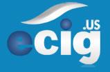 eCig.us'