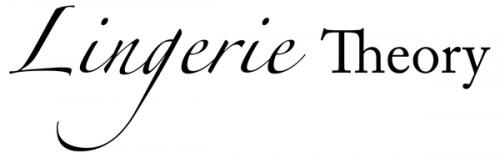 Company Logo For Lingerie Theory'
