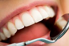 dentist in mcallen tx'