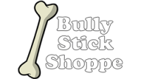 Bully Stick Shoppe