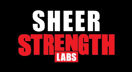 Sheer Strength Labs, LLC'