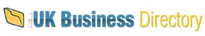 iukbusinessdirectory.co.uk'