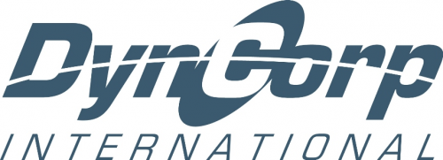 DynCorp International'