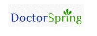 Doctor Spring Inc Logo