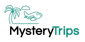 Mystery Trips'