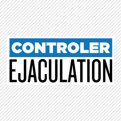 Company Logo For Controller Ejaculation'