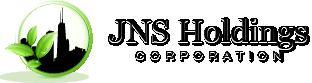 Company Logo For JNS Holdings Corporation'