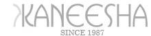 Kaneesha.com'