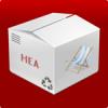 Heabox.com'