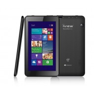 Android tablet'