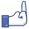 best facebook emoticons'