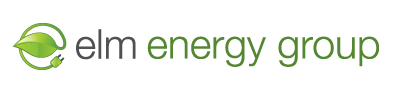 Elm Energy Group'