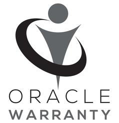 Oracle Warranty