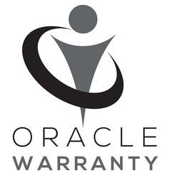 Oracle Warranty'