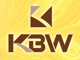 Company Logo For KBW Global Corp.'