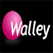 Walley Logo