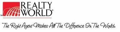 Ocala Realty World Logo