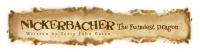 Nickerbacher Logo