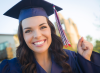 Recent College Grads Get Valuable Career Insight from New Re'