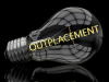 Outplacement & Career transition Services   Nationwi'