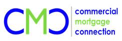 XOC Marketing Ltd'