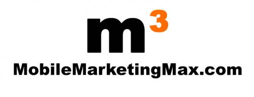 Mobile Marketing Max.com'