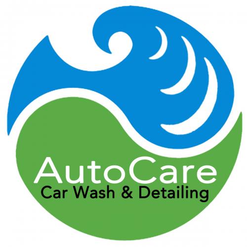 AutoCare Car Wash & Detailing'