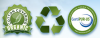 Saatva Green Initiative'