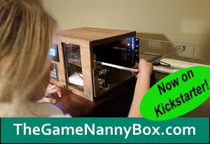 thegamenannybox'