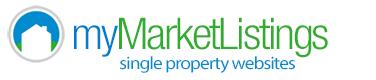 My Market Listing'