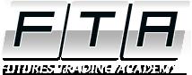 FT Academy'