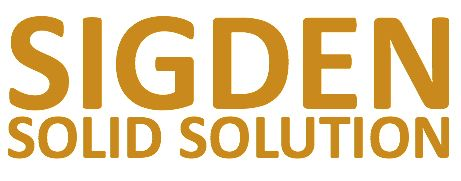 Company Logo For Sigden sp.j.'