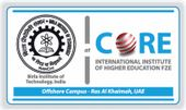 Core Education'