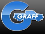 Graff Chevrolet Bay City, MI'
