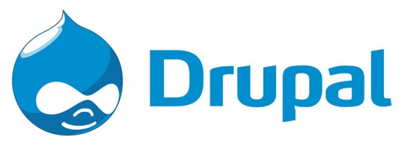 Drupal Web Developer in Los Angeles
