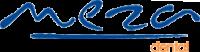 Meza Dental Care Logo
