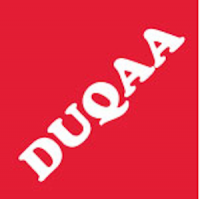Duqaa Handicrafts Logo