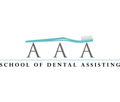 AAA School of Dental Assisting'