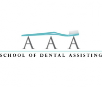 AAA School of Dental Assisting