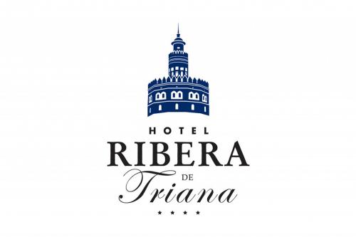 Hotel Ribera de Triana'