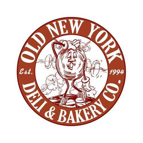 Old New York Bakery and Deli