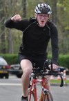 Go the Distance for Autism Gears up for May 31 (2)'