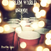 Hxrlem_Wxrld'