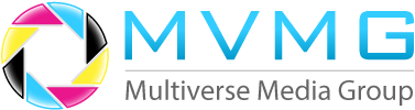 Multiverse Media Group'