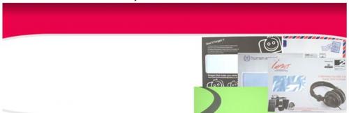 Discount Envelopes'