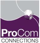 ProCom Connections'