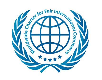 Worldwide Charter for Fair International Commerce'