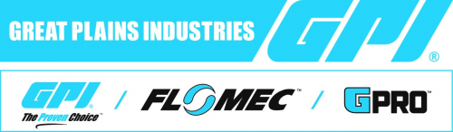 Company Logo For Great Plains Industries'