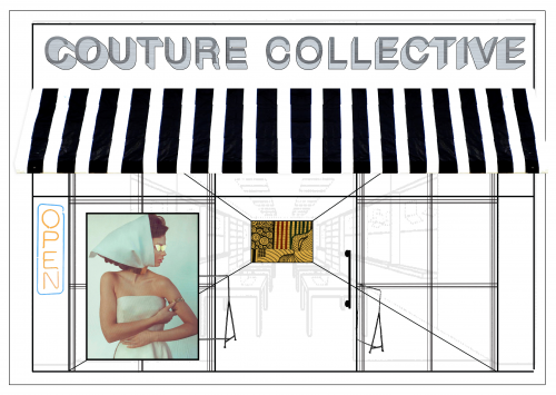 Couture Collective'
