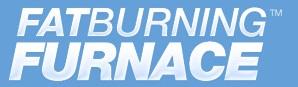 FatBurningFurnace.com'